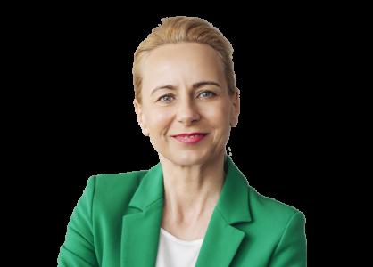Michaela Rothleitner