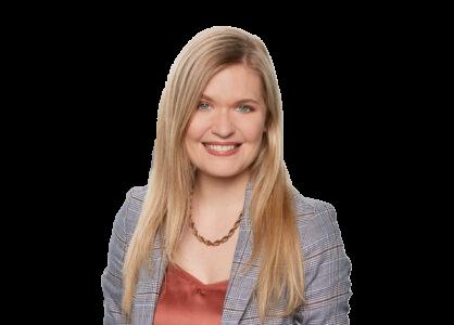 Verena Wahlandt