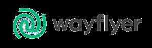 wayflyer